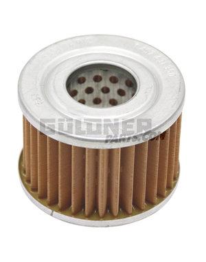 Güldner Inzet filter