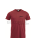 Güldner T-shirt Red