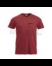 Güldner T-shirt Red