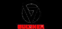 Güldner