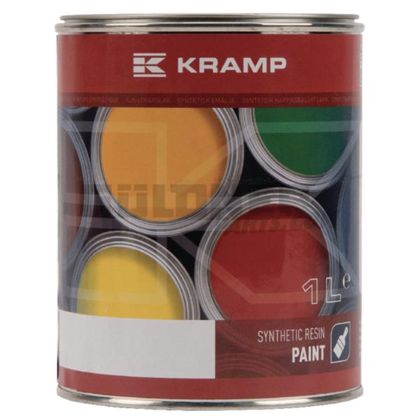 Kramp Güldner rood 1L