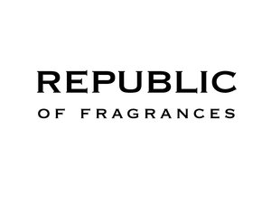 REPUBLIC OF FRAGRANCES