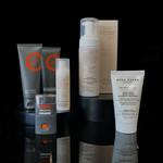 Face & Skin Care