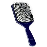 ACCA KAPPA ACCA KAPPA  ·HAIRBRUSH [REAL HAIR and DUBBLE NYLON PIN] for extensions