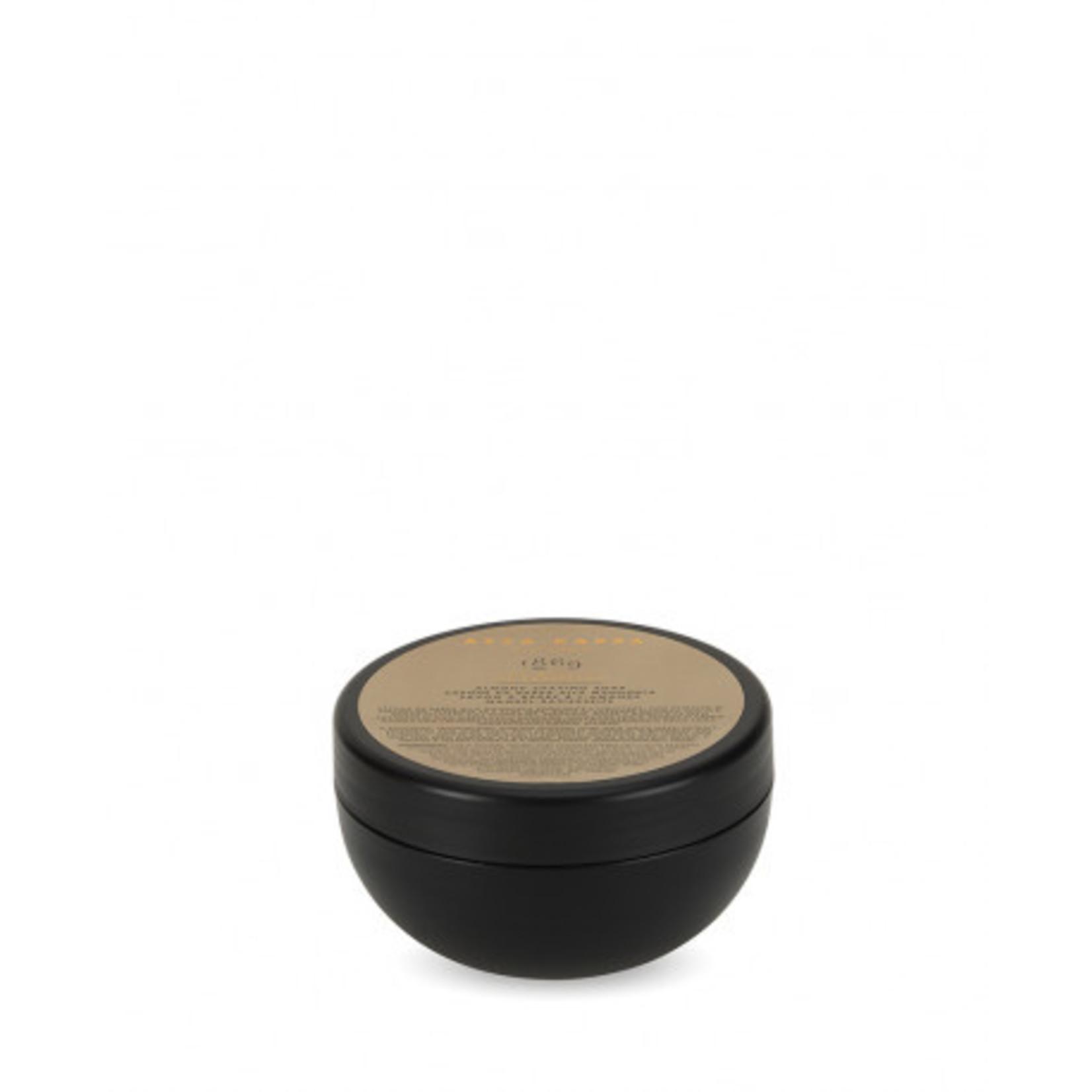 ACCA KAPPA ACCA KAPPA · 1869 SHAVING SOAP (POT) 200ML