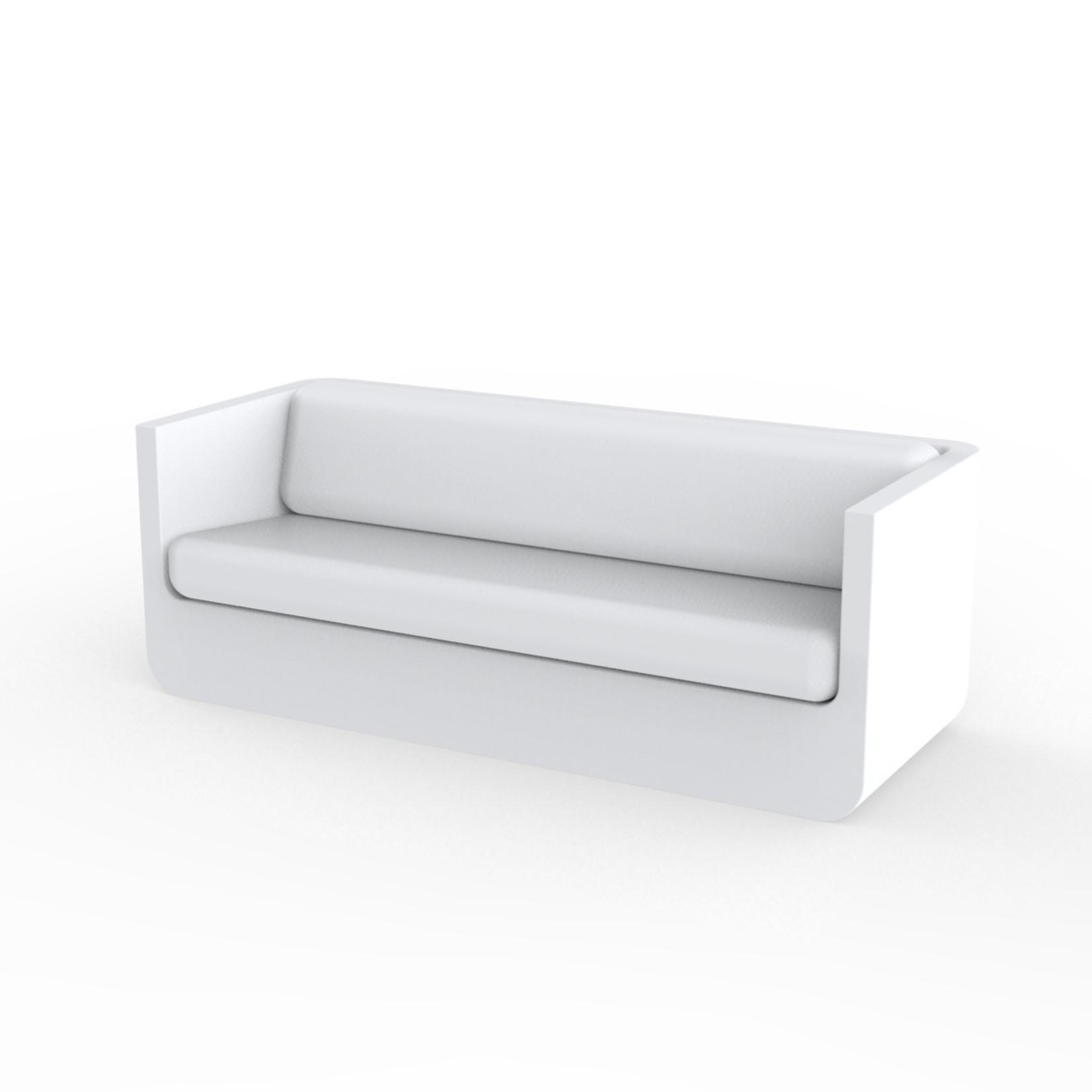 Vondom Ulm Sofa