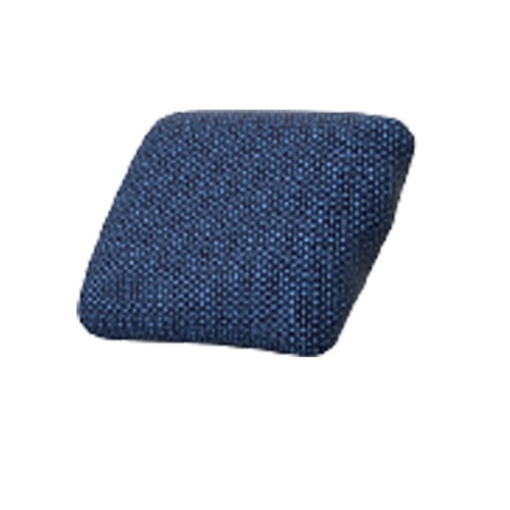 Vondom Suave Cushion 50x35