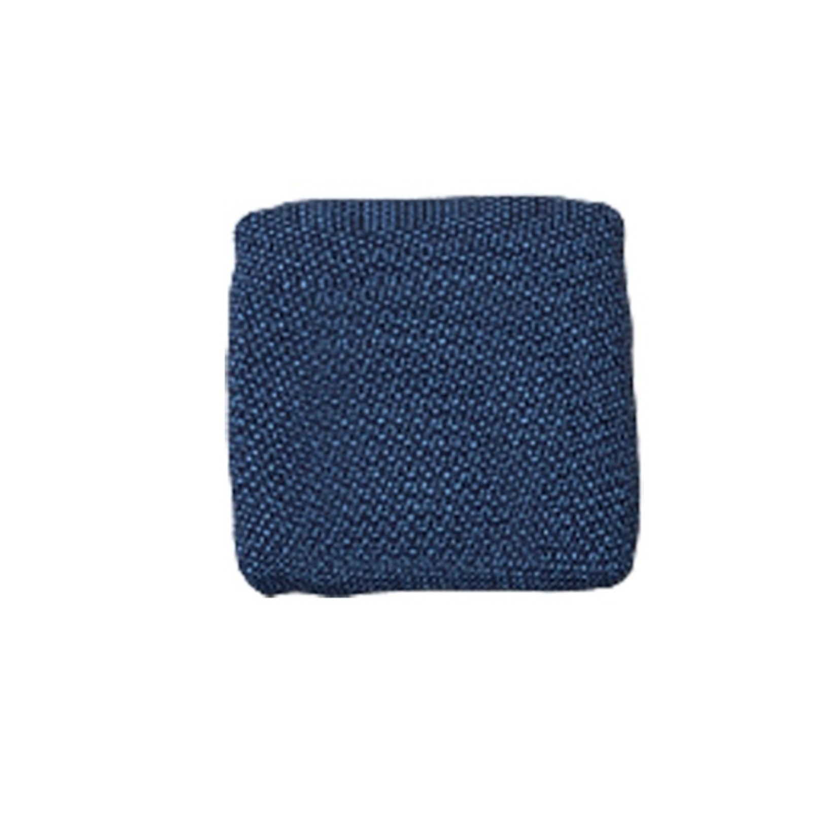 Vondom Suave Cushion 50x50