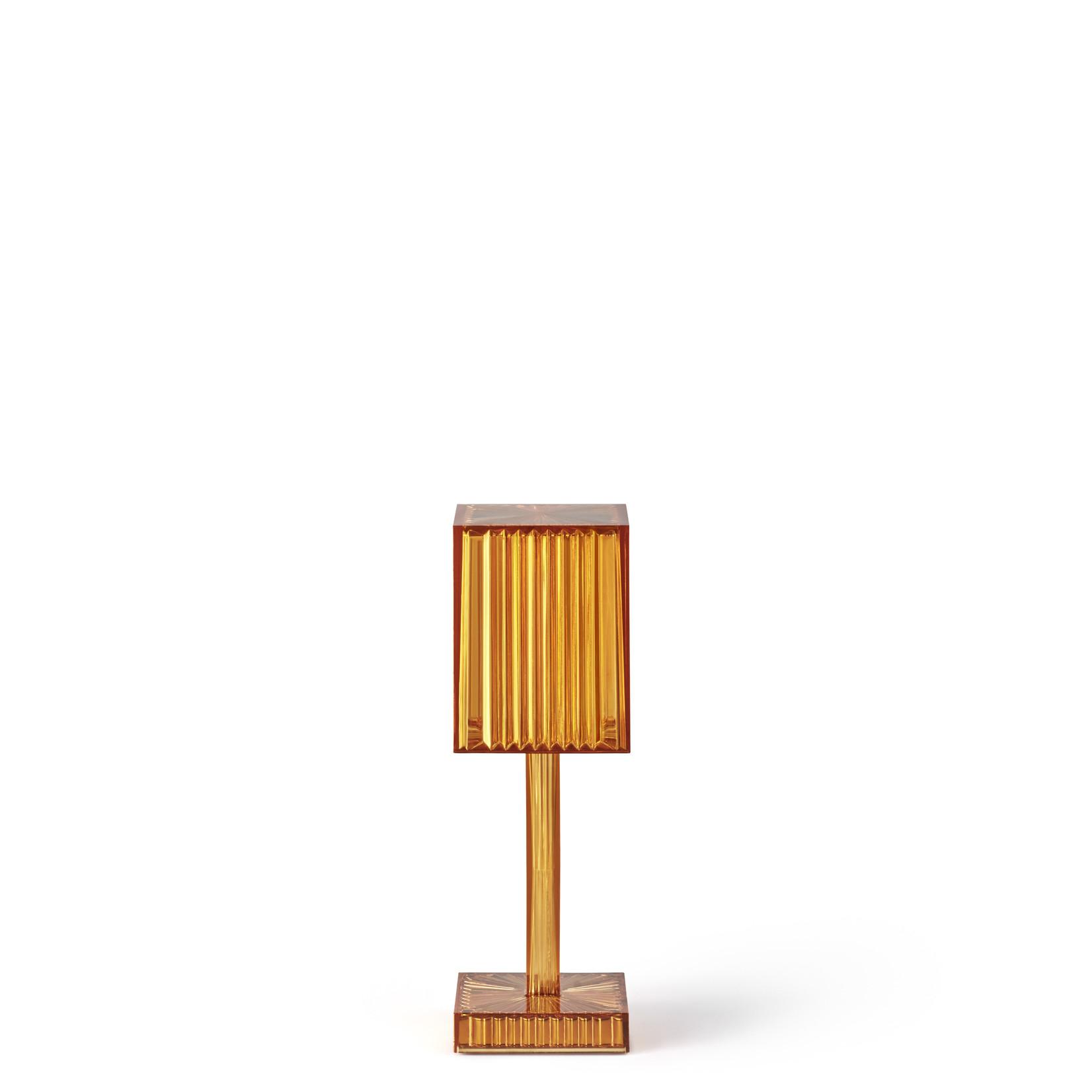 Vondom Gatsby Prisma Table Lamp