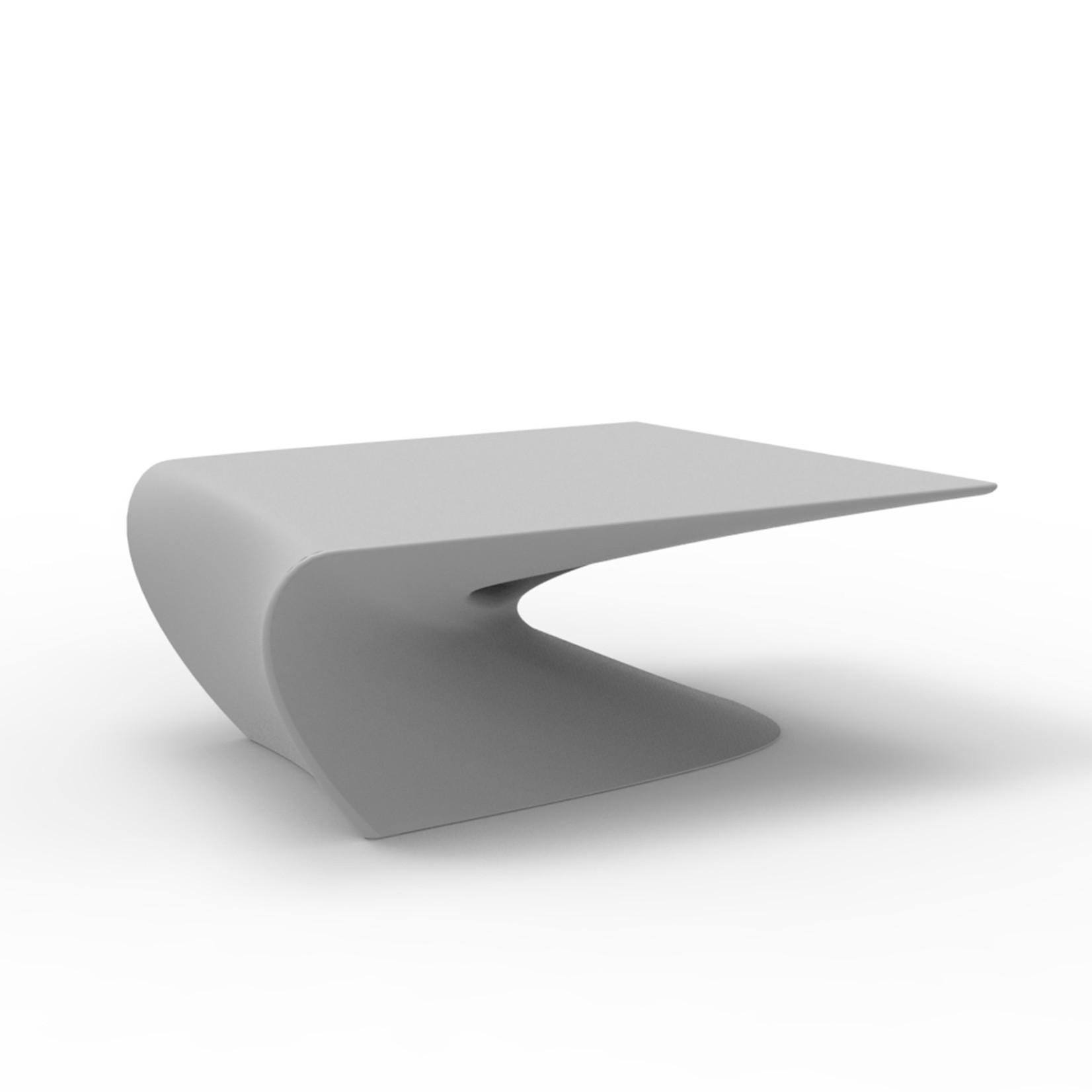Vondom Wing Coffee Table