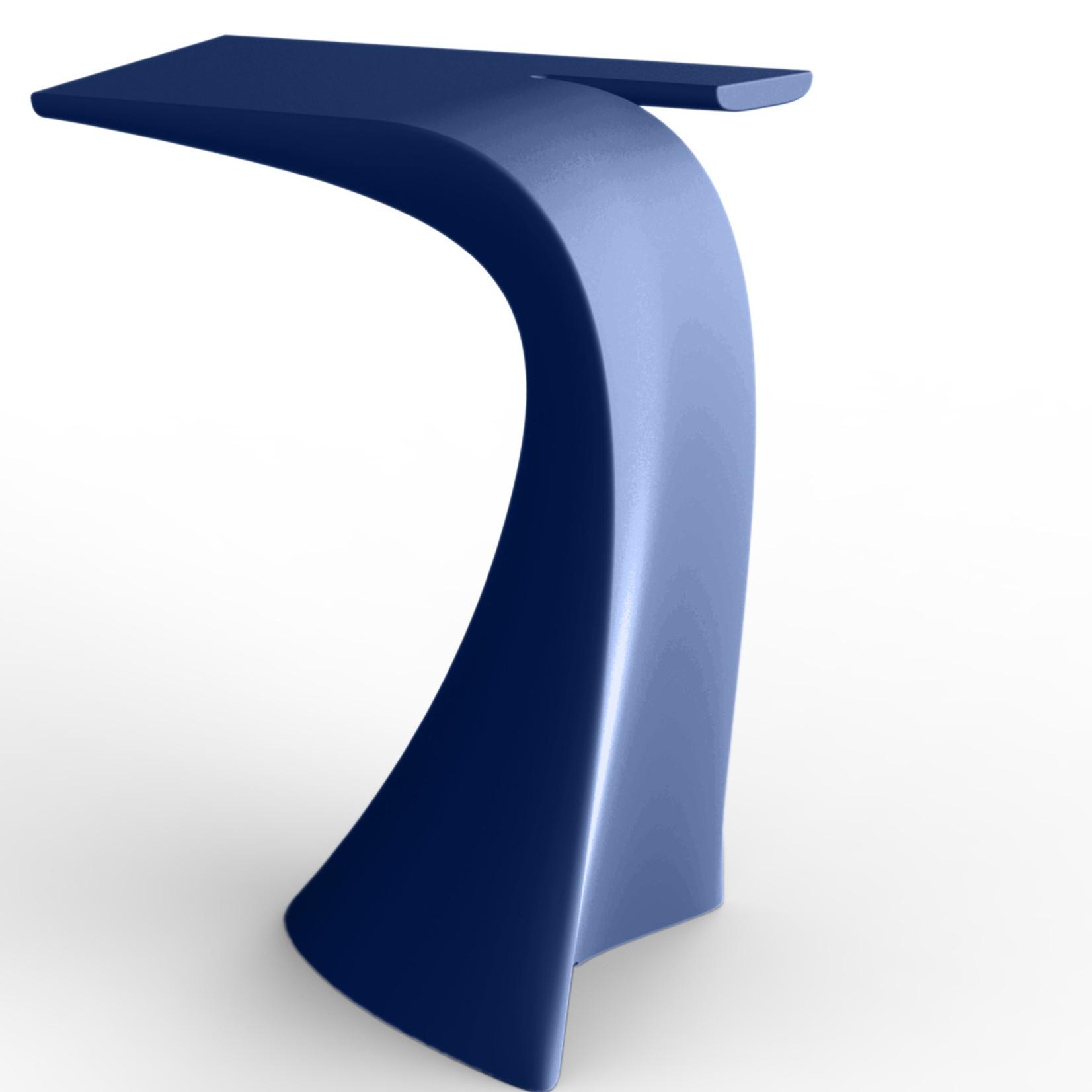 Vondom Wing Bar Table