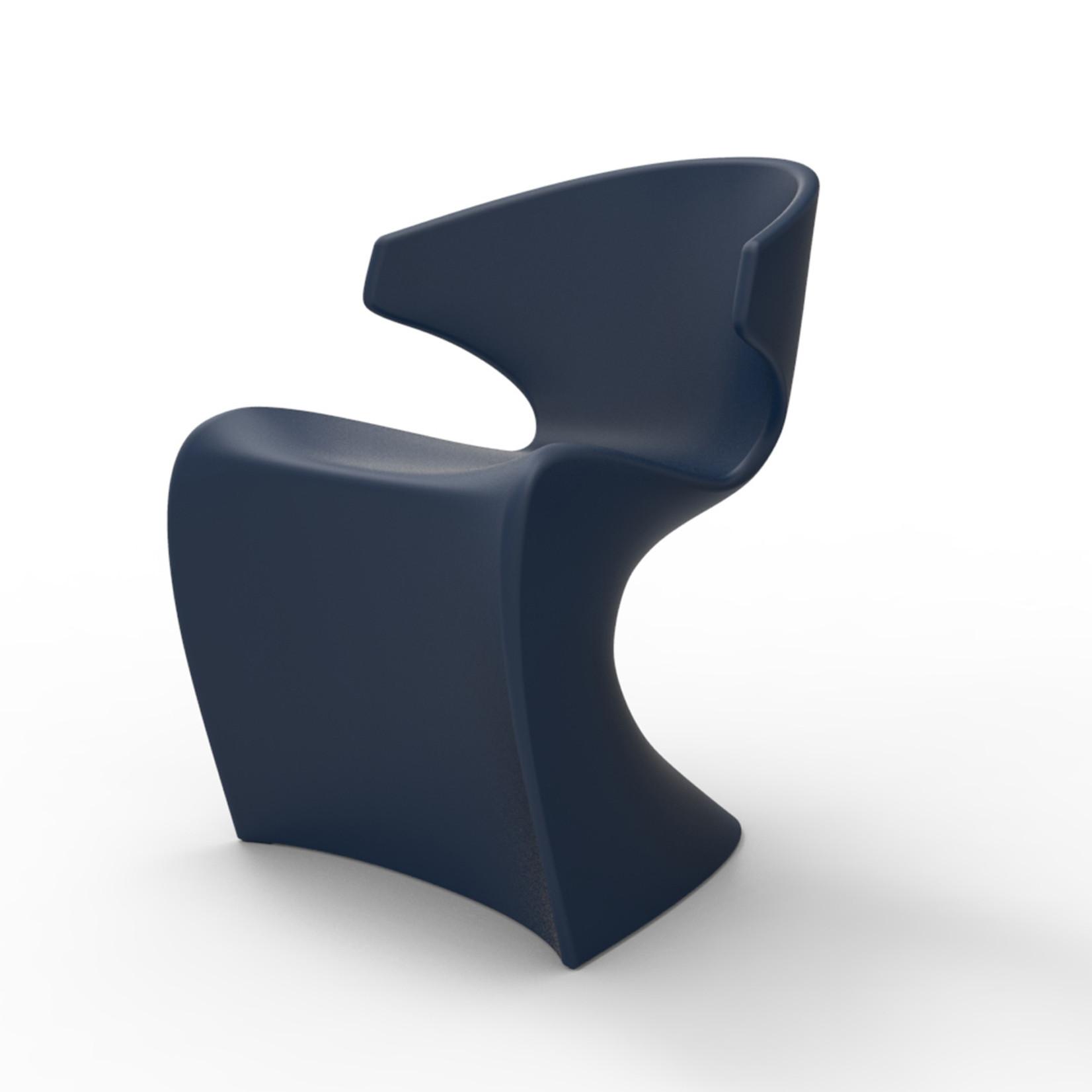Vondom Wing Chair