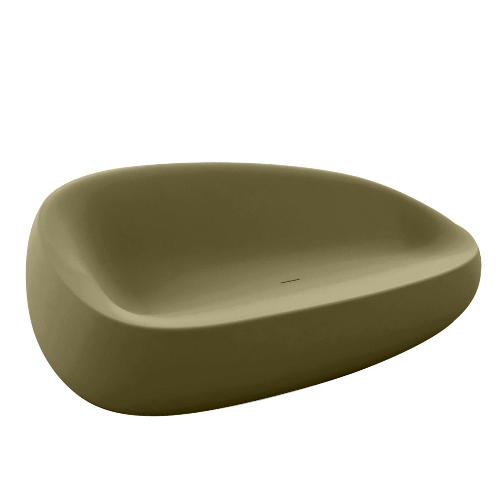 Vondom Stone Sofa