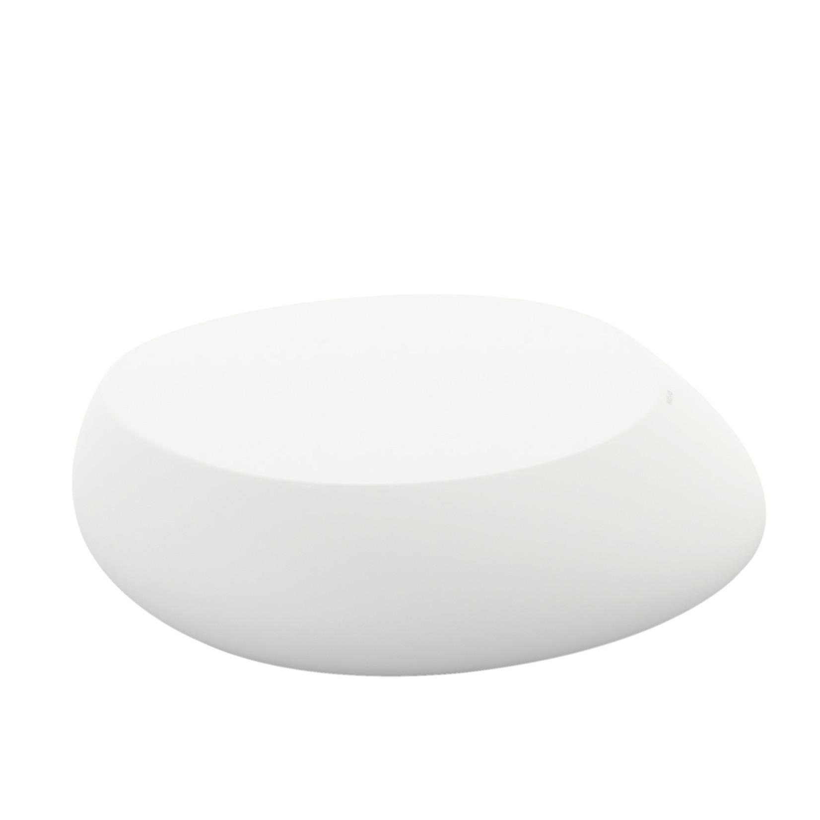 Vondom Stone Coffee Table