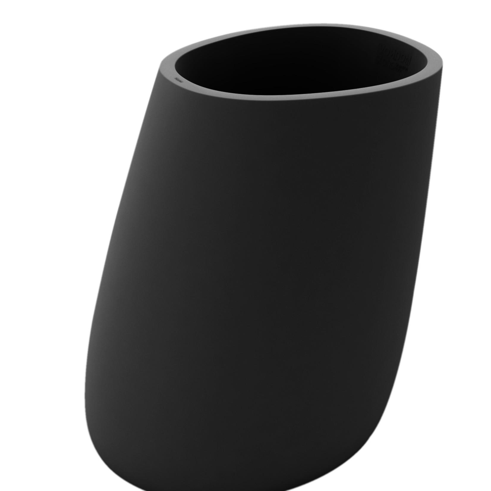 Vondom Stone Planter 105x84x120