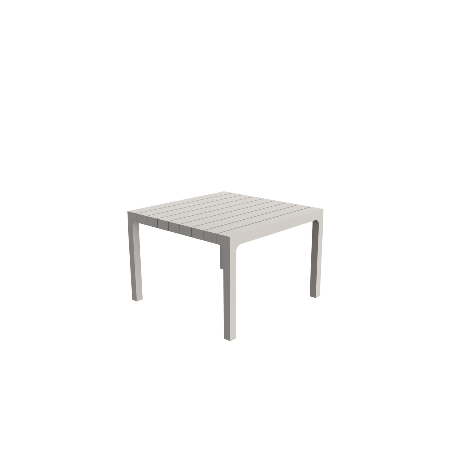 Vondom Spritz Table 59x59x40