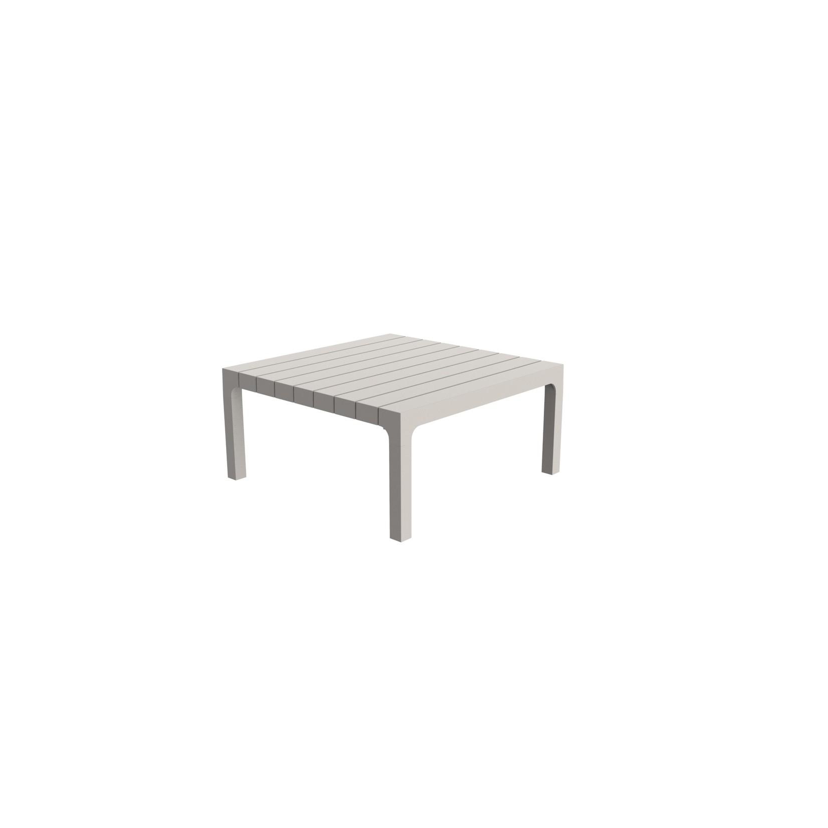 Vondom Spritz Table 59x59x28