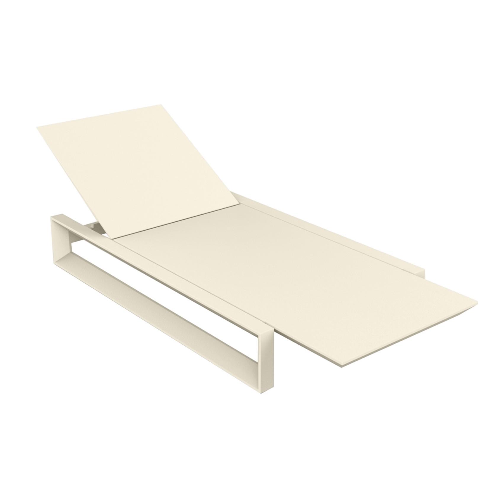 Vondom Frame Sun Chaise