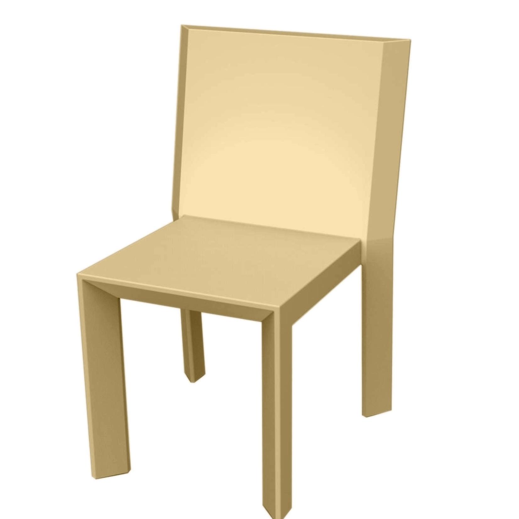 Vondom Frame Chair