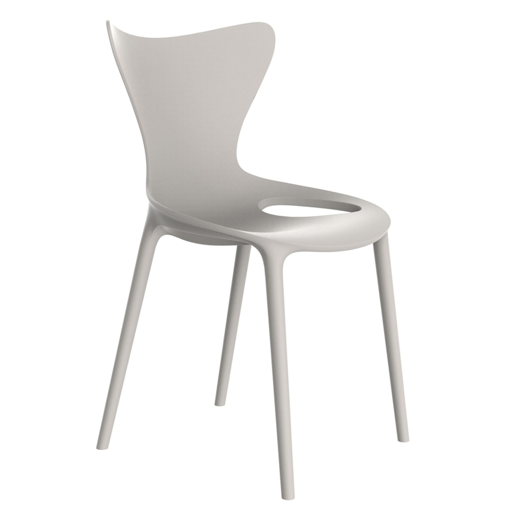 Vondom Love Mini Chair