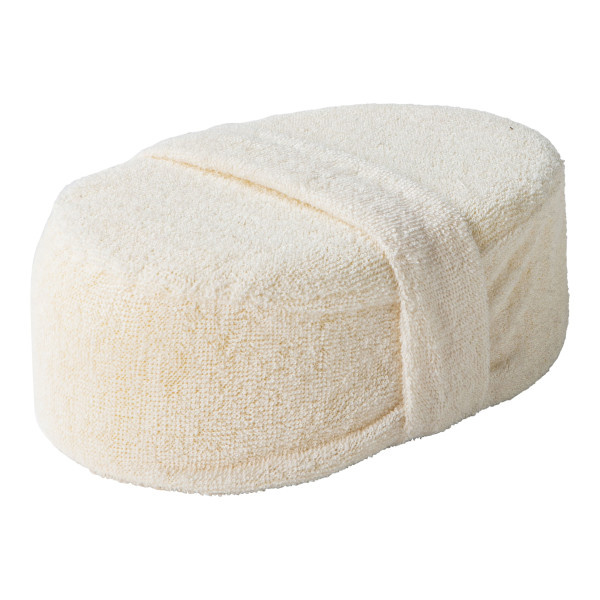 Sponge loofah-1