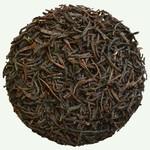 Koffiebranderij Sao Paulo Ceylon Orange Pekoe Kenilworth
