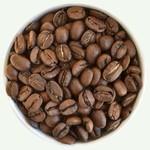 Koffiebranderij Sao Paulo Gourmet