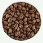 Koffiebranderij Sao Paulo Moka du Brésil