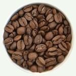 Koffiebranderij Sao Paulo Java