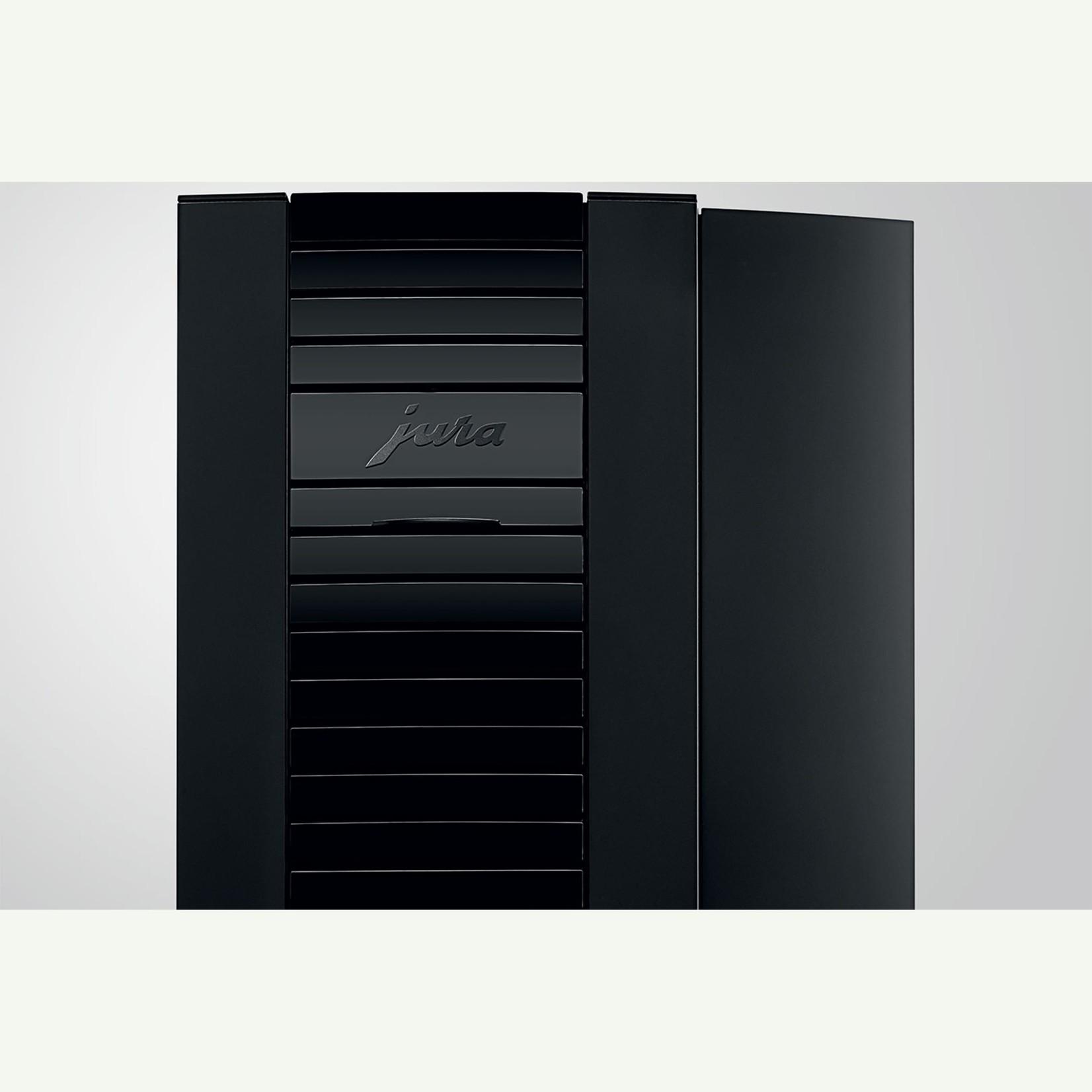 Jura Jura X6 Dark Inox EA
