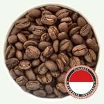 Koffiebranderij Sao Paulo Indonesië Sumatra 'U_Tani Gayo TP' Grade 1 Organic
