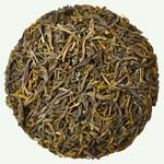 Koffiebranderij Sao Paulo Ceylon Green OP1 'Blackwood' Bio