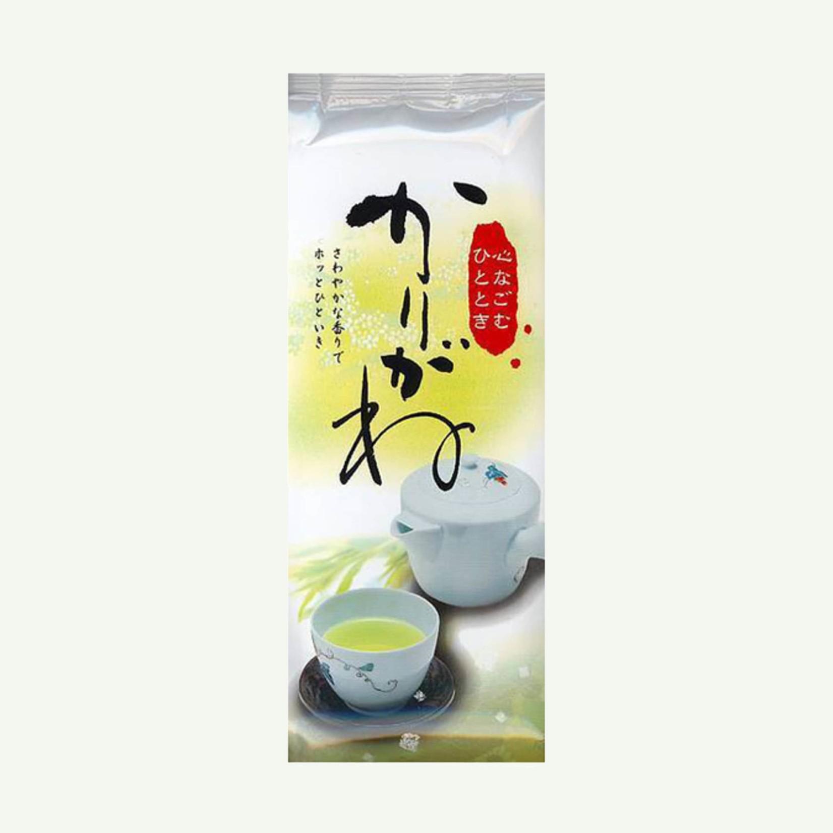 Kukicha Karigane 100g - Losse thee