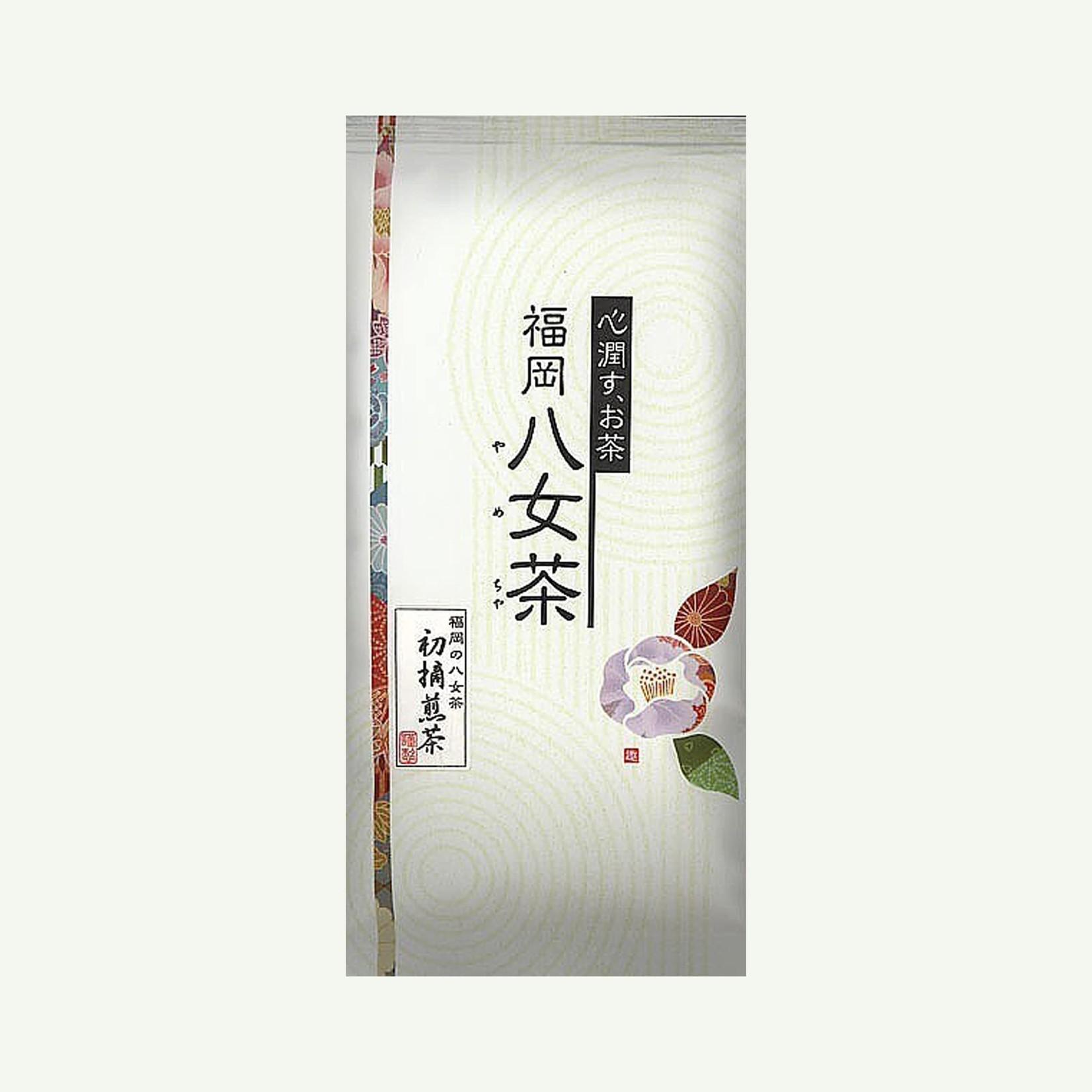 Sencha Hatsuzumi 100g - Losse thee