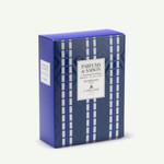 """Dammann """"Parfum de Saison"""" Blue Gift Set - 20 Teabags"""