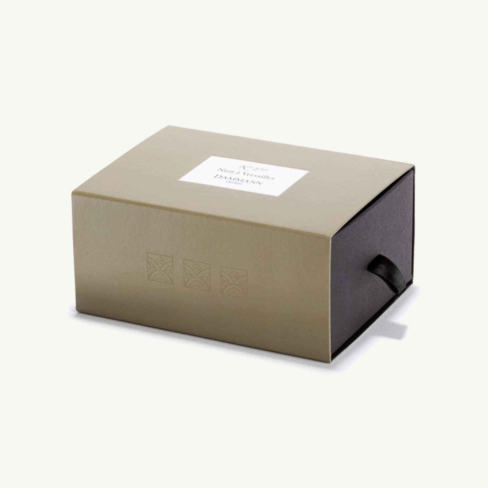 Dammann Dammann 'Coffret N°277 Gift Set'