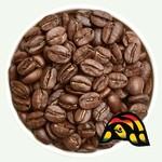 Koffiebranderij Sao Paulo Galapagos  'San Cristobal' Bio 250g