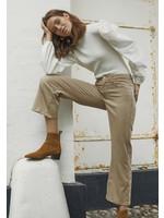 MINUS Maja denim jeans Nomad sand