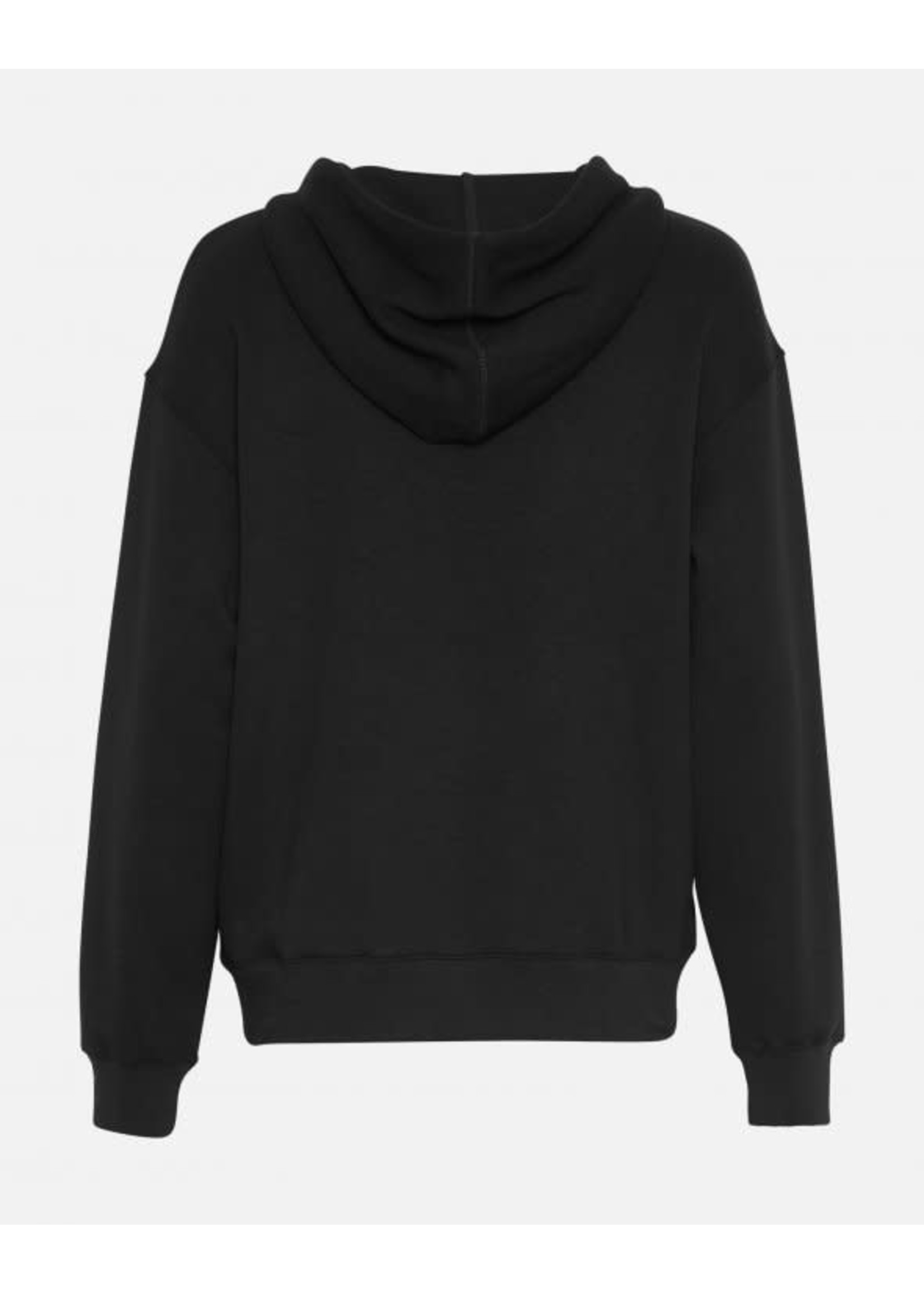MSCH Ima DS logo Hood Sweatshirt
