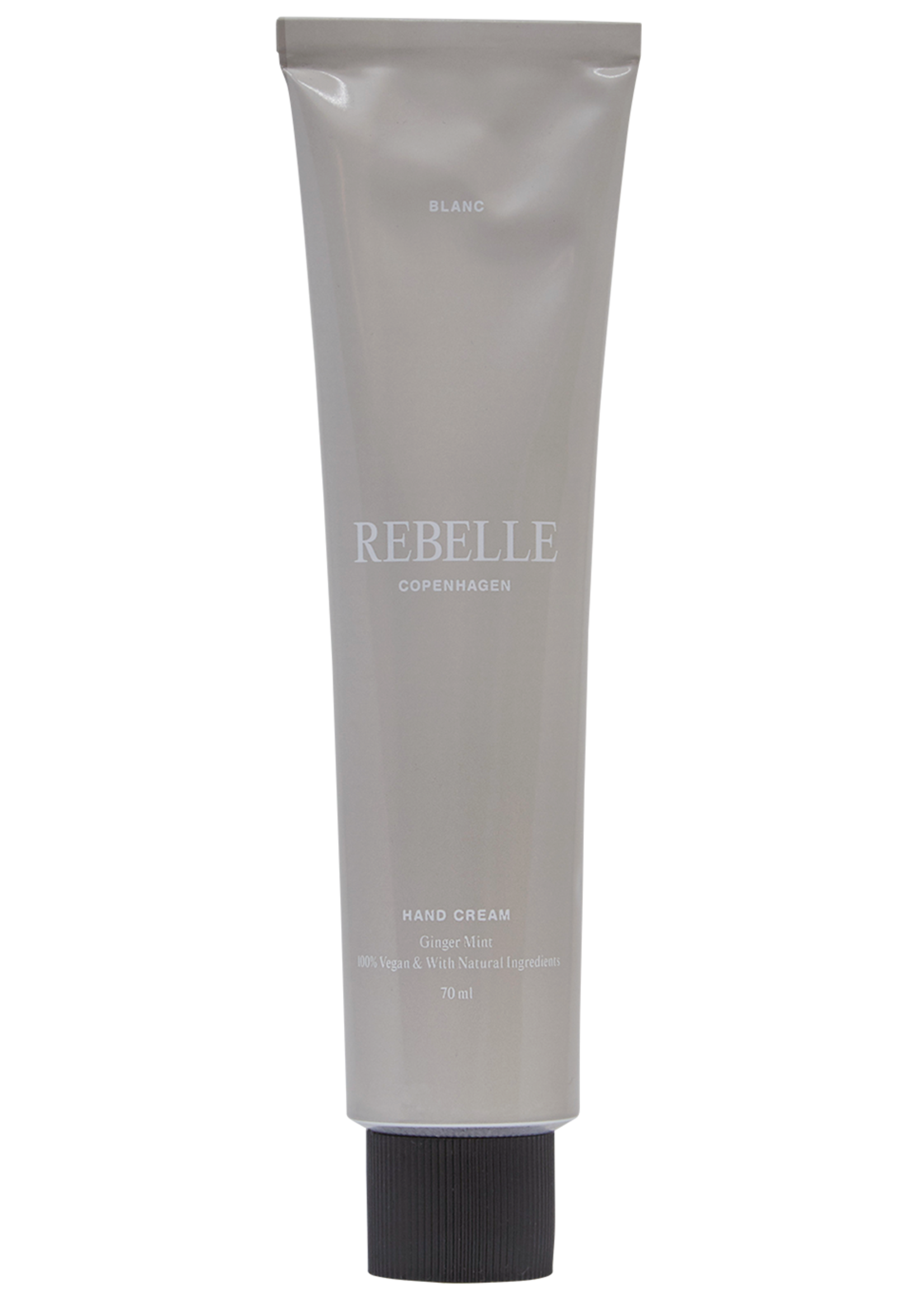 Rebelle Hand Cream