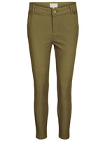 MINUS Carma Pants Olive