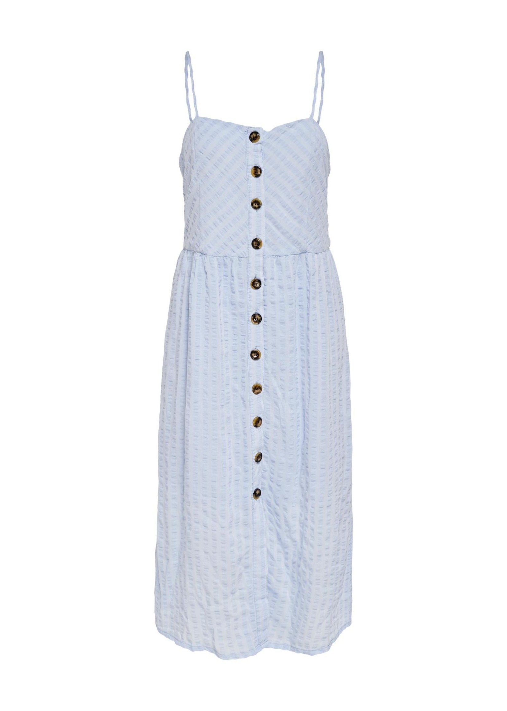 ONLY ANNE SL  DNM DRESS coolblue
