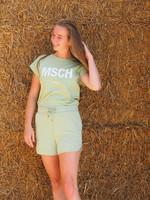 MSCH ALVA MSCH STD reeds/white