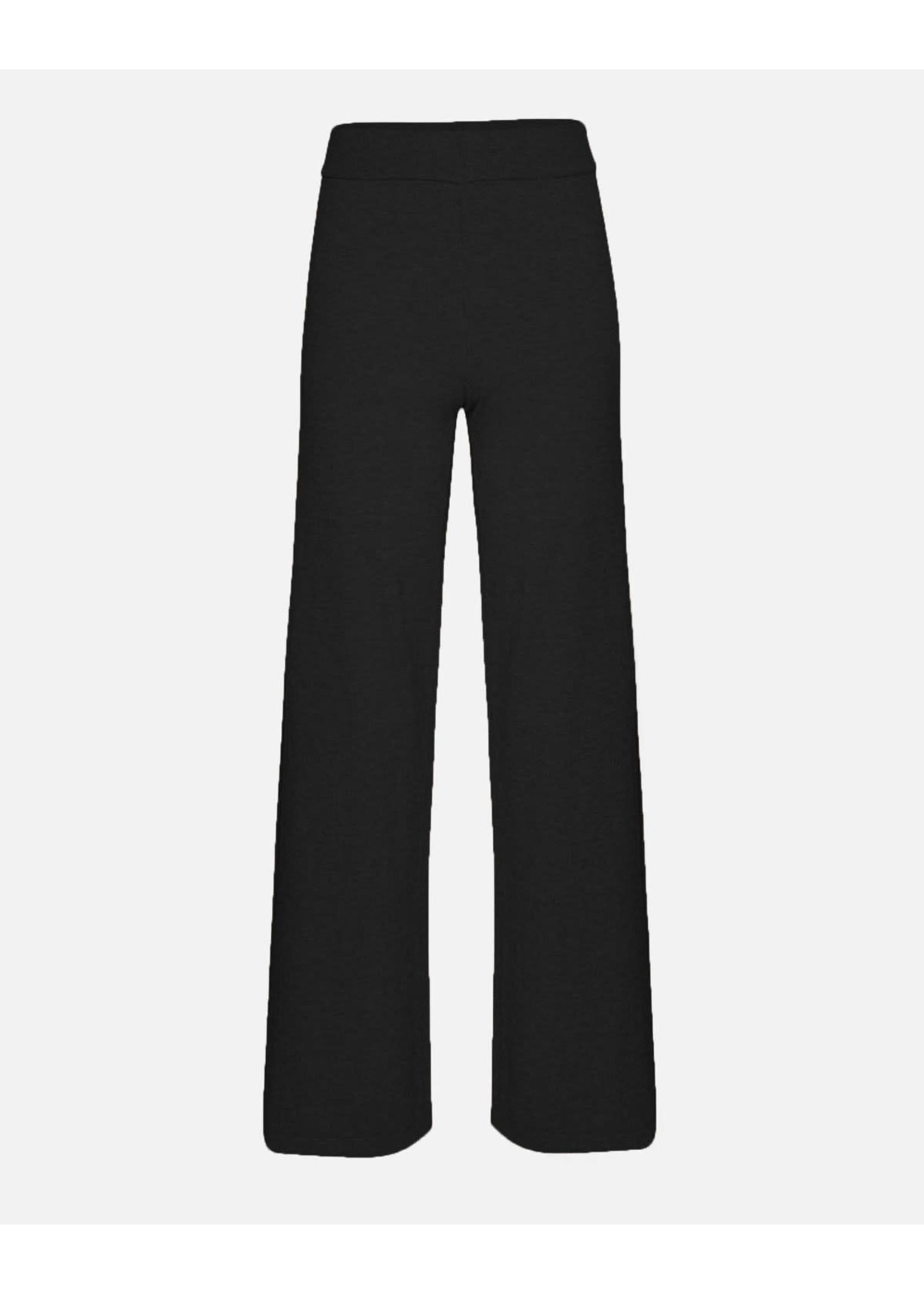 MSCH GALINE RACHELLE PANTS black