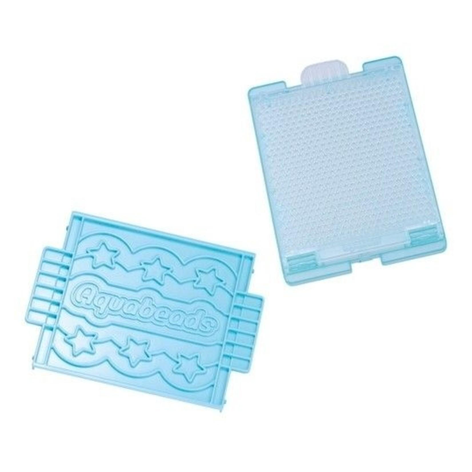 Aquabeads Flip Tray