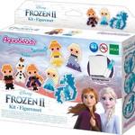 Frozen 2 figurenset