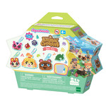 Animal Crossing: New Horizons Character Set