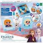 Frozen 2 Speelset