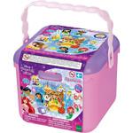 Disney Prinses Box