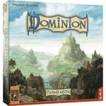 999 Games Dominion Basisspel